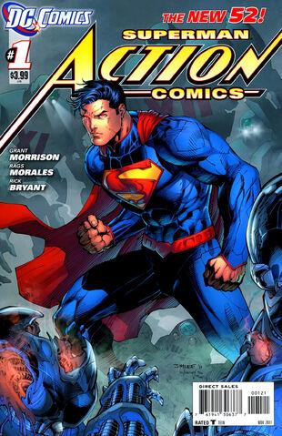 File:Action Comics Vol 2 1 Variant.jpg
