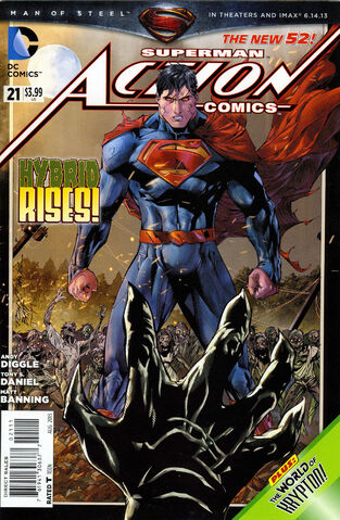 File:Action Comics Vol 2 21.jpg