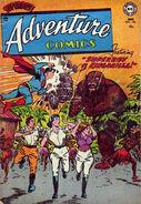 Adventure Comics Vol 1 196