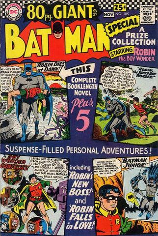 File:Batman 185.jpg