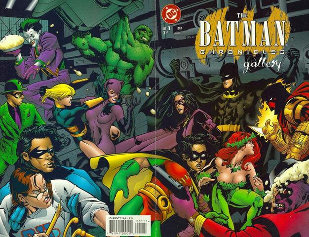 File:Batman Chronicles Gallery 1.jpg