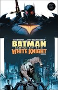 Batman Curse of the White Knight Vol 1 6