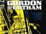 Batman: Gordon of Gotham Vol 1 3