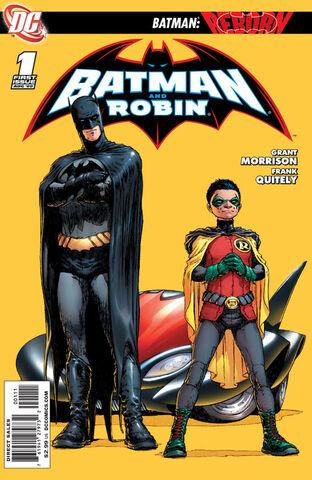 File:Batman and Robin Vol 1 1A.jpg