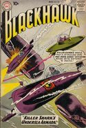 Blackhawk Vol 1 139