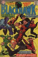 Blackhawk Vol 1 223