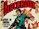 Blackhawk Vol 1 57