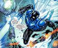 Blue Beetle Jaime Reyes 030