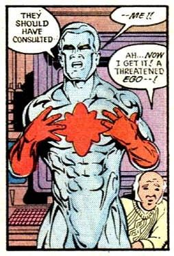 File:Captain Atom 018.jpg