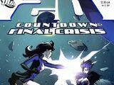 Countdown to Final Crisis Vol 1 20
