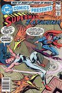 DC Comics Presents 18