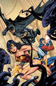 DC Universe Online Legends Vol 1 18 Textless