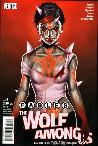 File:Fables The Wolf Among Us Vol 1 9.jpg