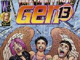Gen 13 Vol 2 69