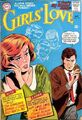 Girls' Love Stories Vol 1 114