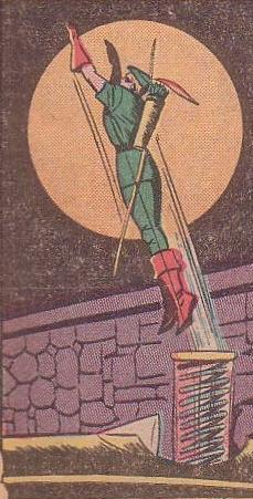 File:Green Arrow (Earth-Two) 005.JPG