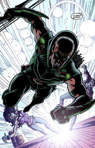 File:Green Arrow 0032.jpg