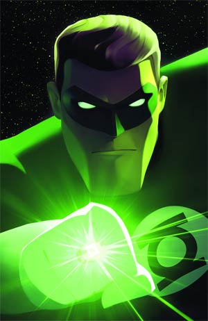 File:Green Lantern The Animated Series Vol 1 0 Textless.jpg