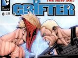 Grifter Vol 3 8