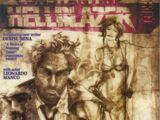 Hellblazer Vol 1 216