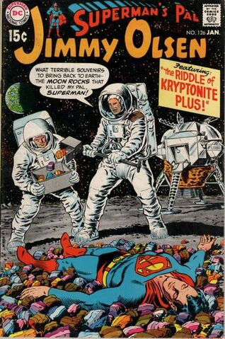 File:Jimmy Olsen Vol 1 126.jpg