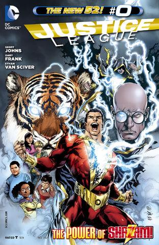 File:Justice League Vol 2 0 Variant B.jpg