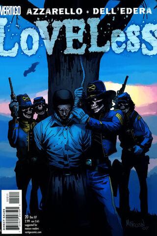 File:Loveless Vol 1 20.jpg