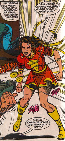 File:Mary Marvel 006.jpg