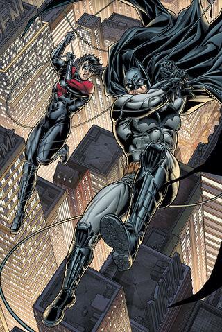 File:Nightwing Vol 3 18 Solicit.jpg