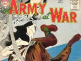 Our Army at War Vol 1 72