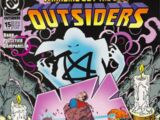 Outsiders Vol 2 15