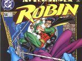 Robin Vol 2 54