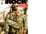 Sgt. Rock: The Lost Battalion Vol 1 5
