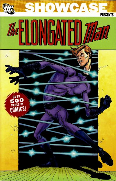 https://vignette.wikia.nocookie.net/marvel_dc/images/d/d9/Showcase_Presents_Elongated_Man_1.jpg/revision/latest?cb=20100510172621