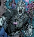 Solomon Grundy Clone Prime Earth 001