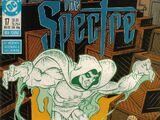 Spectre Vol 2 17