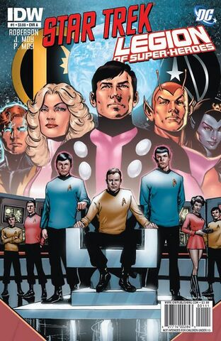 File:Star Trek Legion of Super-Heroes Vol 1 1.jpg