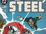 Steel Vol 2 17