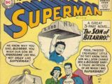 Superman Vol 1 140