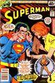 Superman v.1 330
