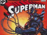 Superman Vol 2 213