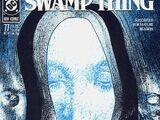 Swamp Thing Vol 2 77