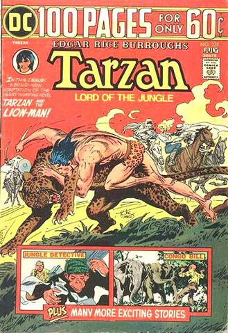 File:Tarzan Vol 1 231.jpg
