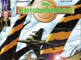 The Establishment Vol 1 4