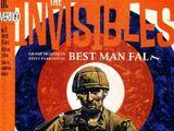 The Invisibles Vol 1 12