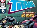 Titans Vol 3 21