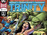 Trinity Vol 2 17