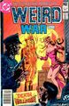 Weird War Tales Vol 1 82