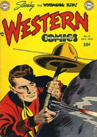 File:Western Comics Vol 1 10.jpg