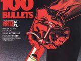 100 Bullets Vol 1 48